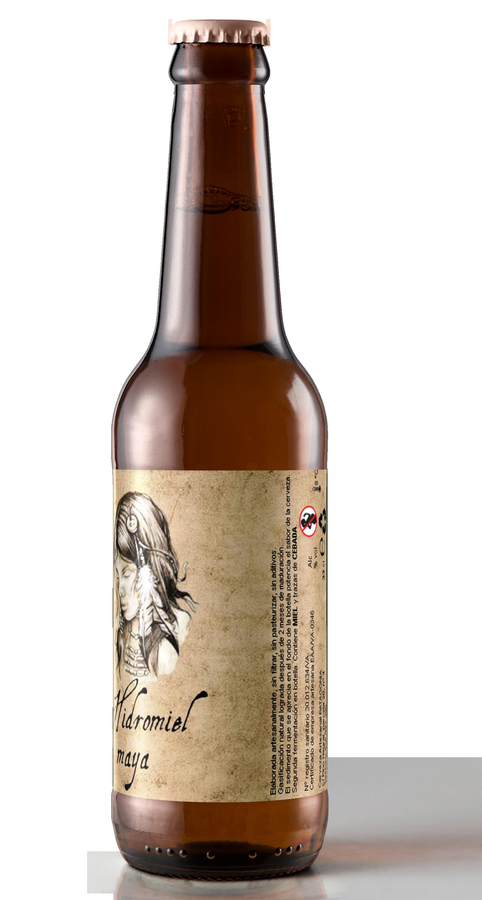 botella-6